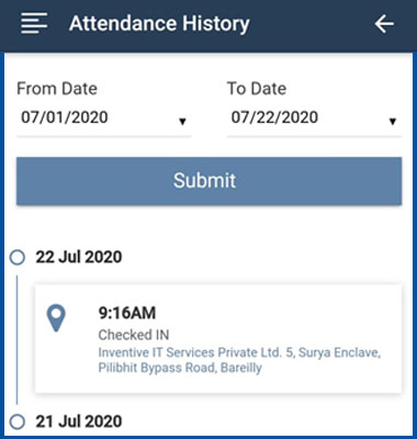 payroll-mobile-app
