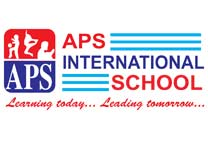 APS international school