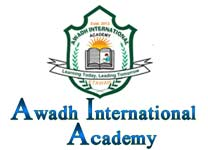 Awadh International School