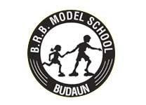 BRB Modal School