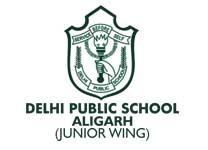 dps_aligarh_jw