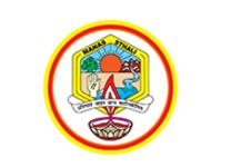 Manassthali Public School