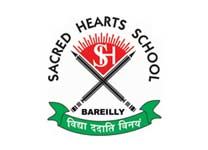 Scared Hearts School