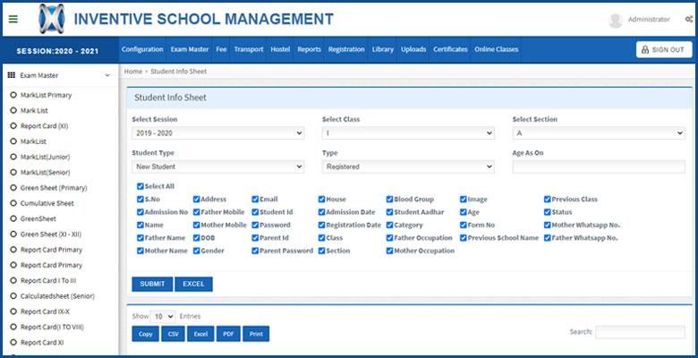 studentinfo-desktop