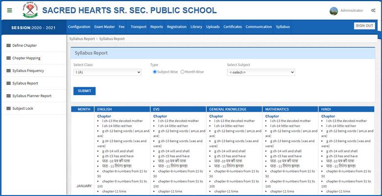 syllabus-desktop